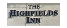 The Highfields Inn Logo