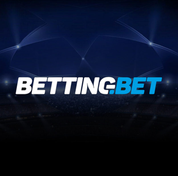 betting.bet logo